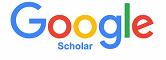 Google_Scholar3.png