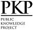 PKP2.png